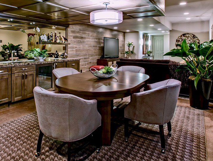 Design_Wright_casual_dining