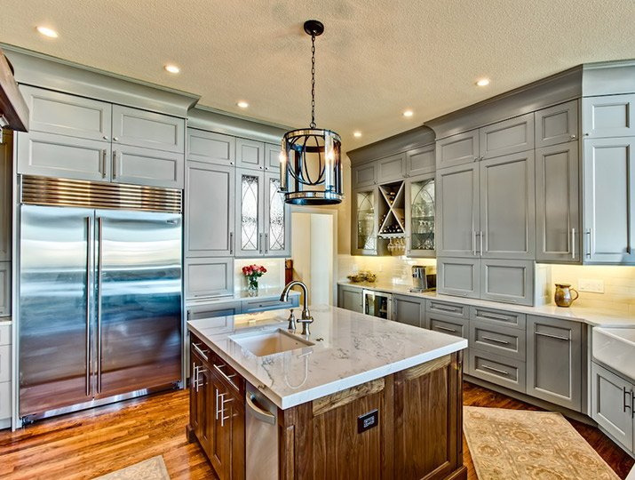 Design_Wright_gray_kitchen