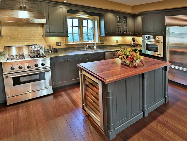 Design_Wright_green_kitchen__1_