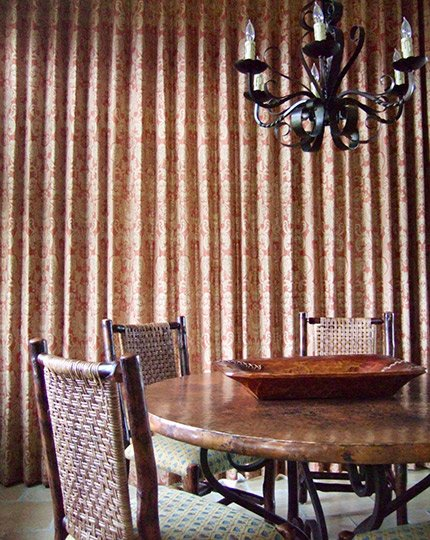 Design_Wright_round_dining