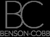 Benson-Cobb