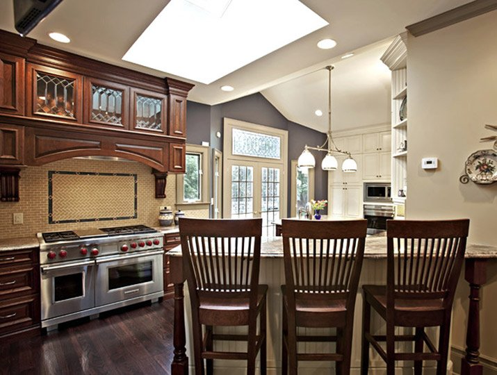 Design_Wright_big_kitchen