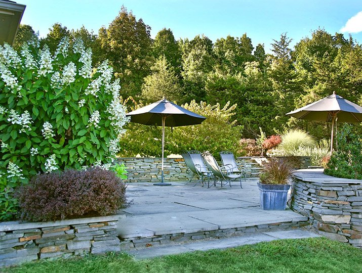 Design_Wright_bluestone_patio