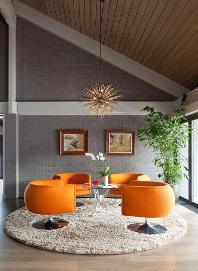 _Design_Wright_orange_grouping