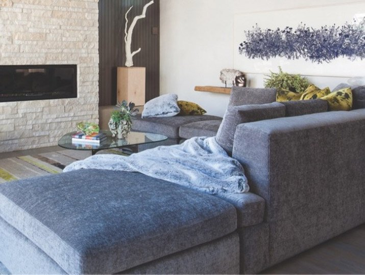 Design_Wright_showhouse_couch