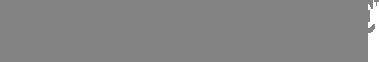 KB_Logo_Color