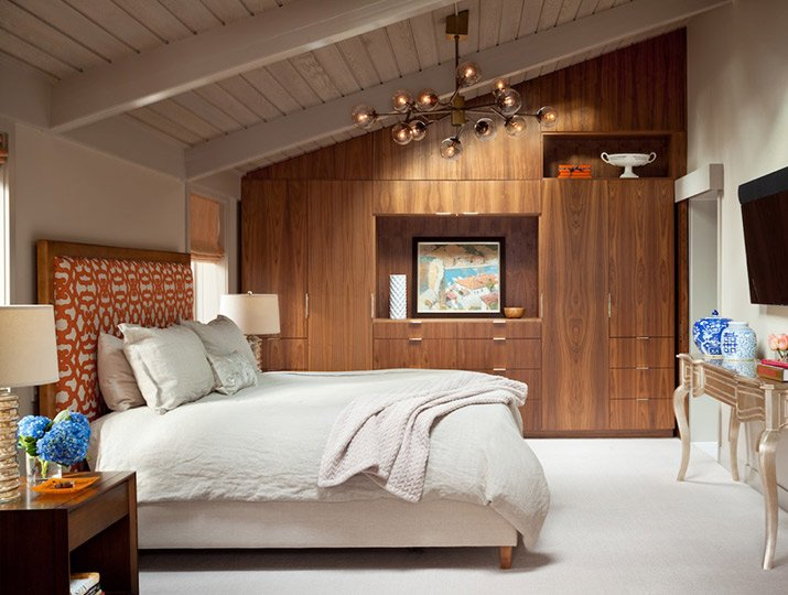 Design_Wright_bedroom