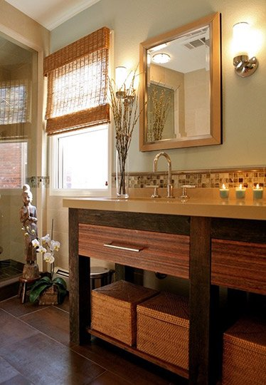 Design_Wright_guest_bath