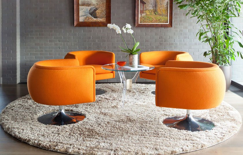 Design_Wright_orange_chairs.jpg