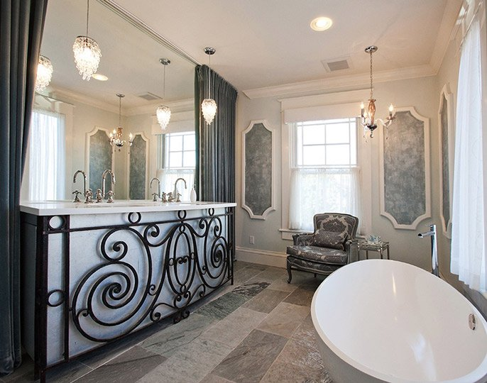 Design_Wright_theatrical_bath