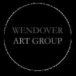 Wendover Art