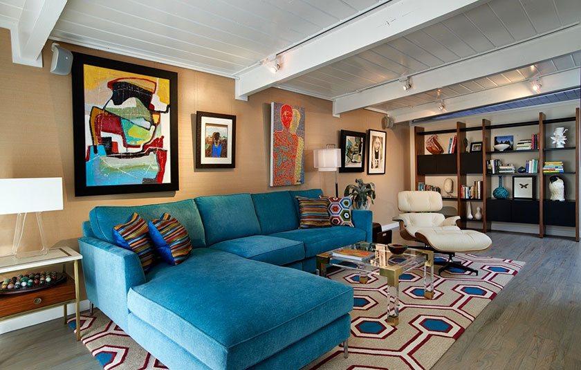 design_by_Barbatelli_Signature_Interiors.jpg