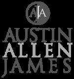 Austin Allen James