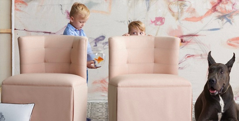 Perennials-social-chairs.jpg
