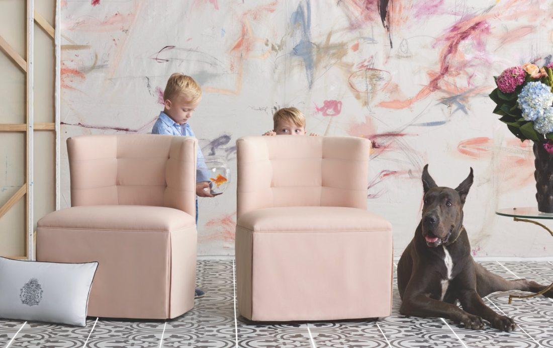 Perennials-Social-Chit-Chat-chair-e1547588087221.jpg
