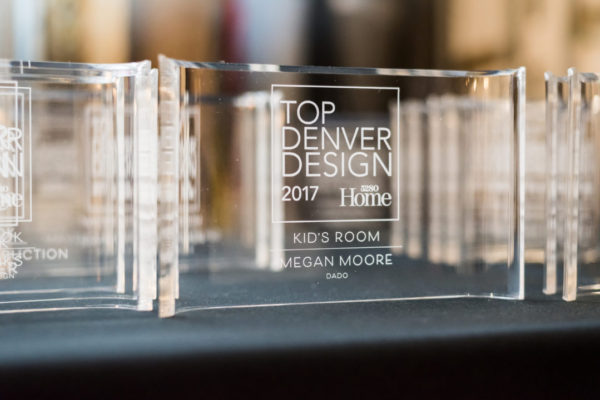 Denver Design Awards