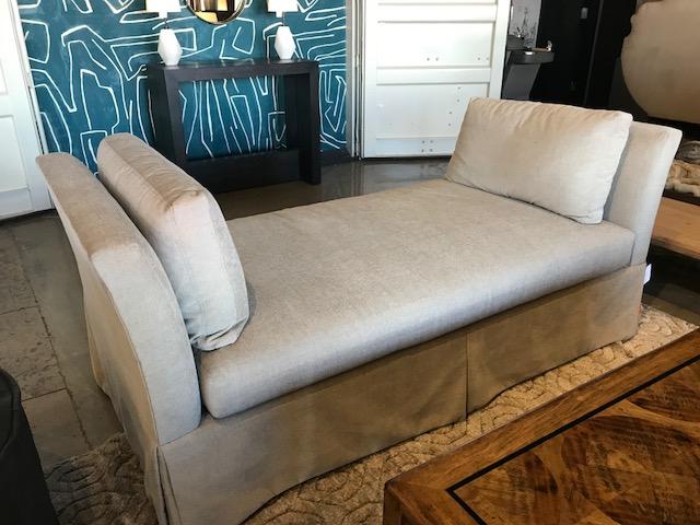 Carlton Day Bed 79W 28D 31H Retail $3,920 Sale $2,352