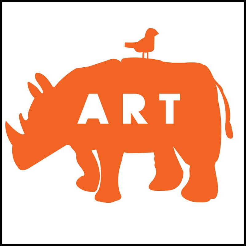 RiNo for Rhinos