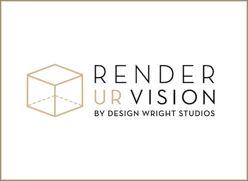 Announcing Render UR Vision