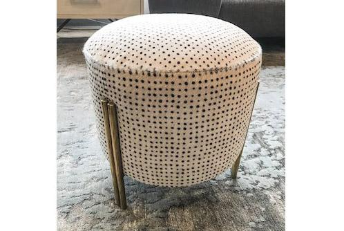 KW stool aspect