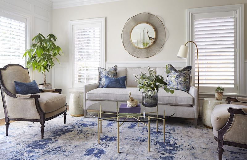 Design-Wright-blue-white-living-room.jpg