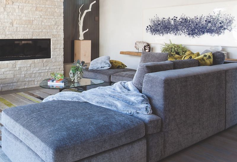 Design-Wright-gray-living-room.jpg