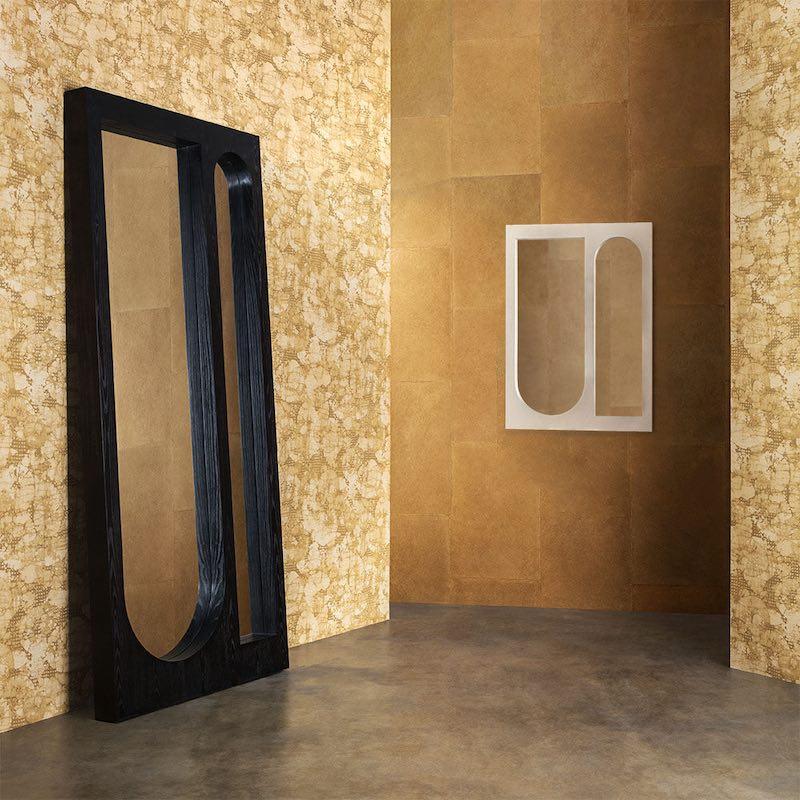 Kelly-Wearstler-Roxbury-mirrors-2.jpg
