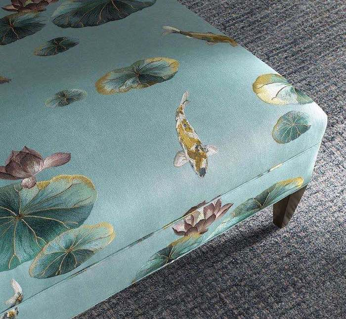 Kravet-Lotus-Pond-fabric-2-copy.jpg