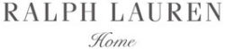 Ralph Lauren Home logo