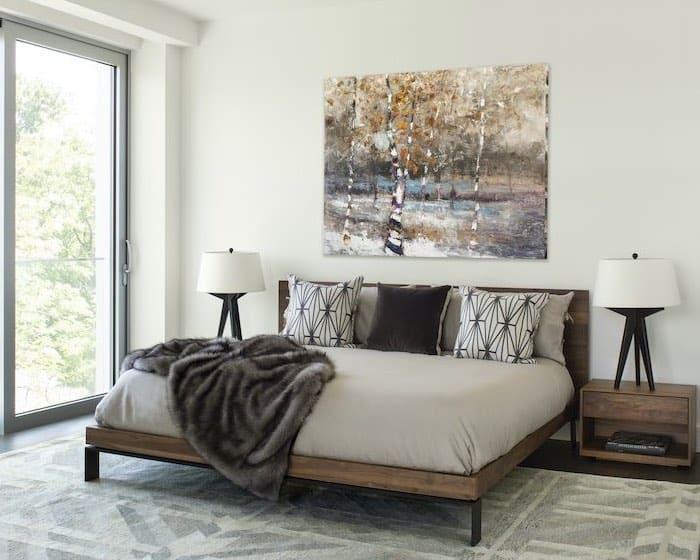 Mobican-bedroom-2.jpg