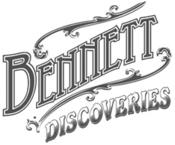 Bennett Discoveries
