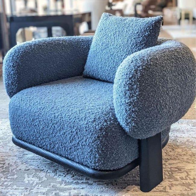 HC28-Bol-Chair.jpg