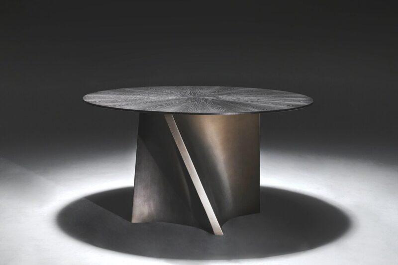 Jimeco-TWIST-II-dining-table-e1627507931123.jpg