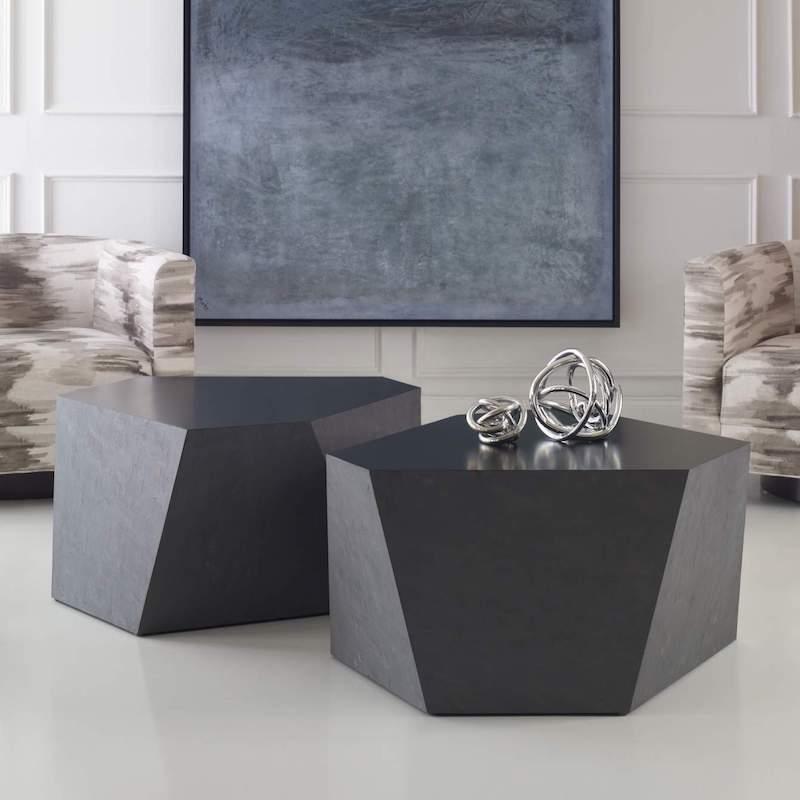 ST2-Banff-coffee-tables-slate.jpg